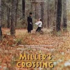 밀러스 크로싱